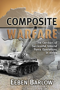 Composite Warfare