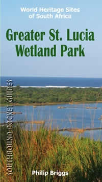Greater St Lucia Wetland Park