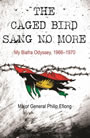 The Caged Bird Sang No More
